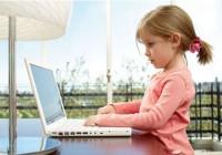 Образование для детей в Финляндии