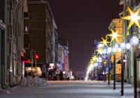 Оулу Финляндия