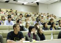 Стипендии финских студентов