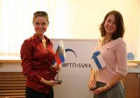 Финские бизнесмены видят перспективы на российском рынке