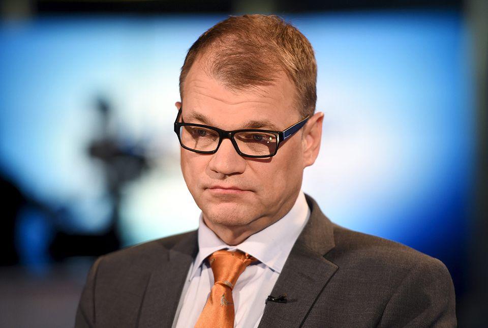 Правительственный кризис в Финляндии негативно повлияет на экономику страны
