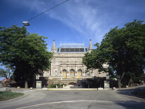 Музеи Турку