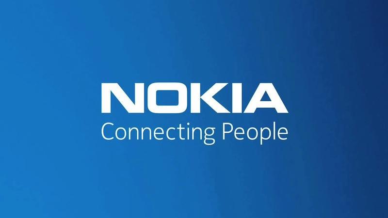 Nokia убытки