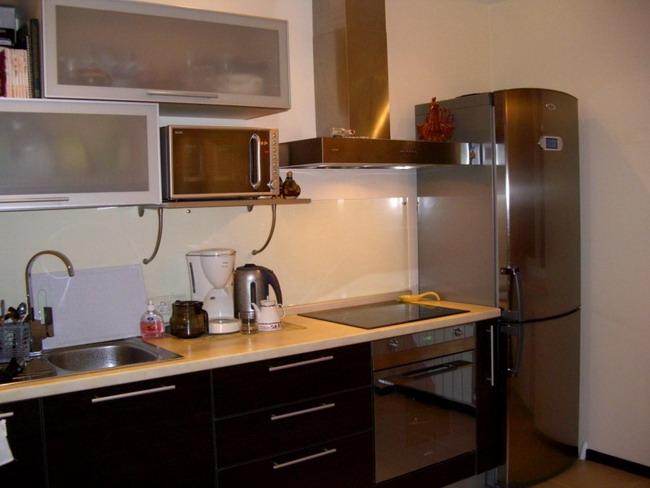 Снять квартиру в Финляндии