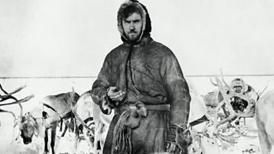 Kai Donner