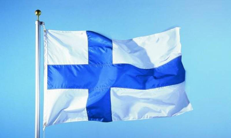 Финские посольства из экономии не будут отмечать День независимости