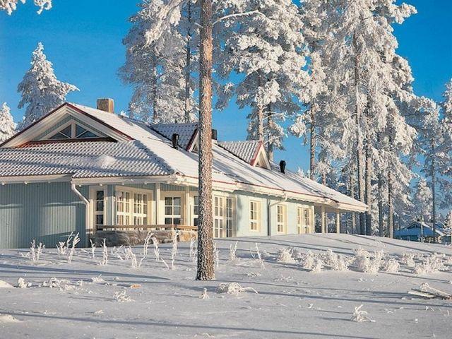 Россияне будут праздновать этот Новый год дома