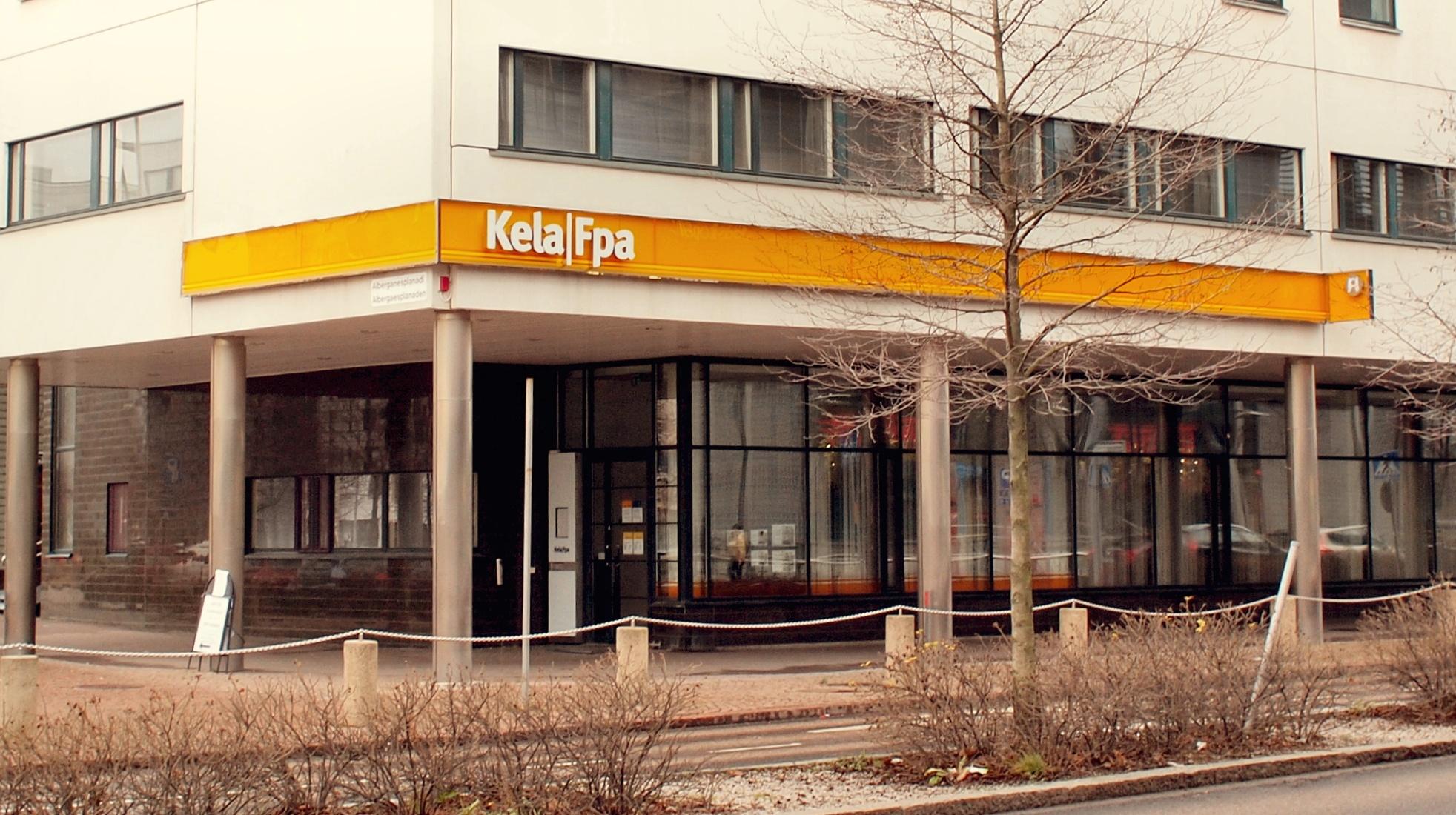 Социальное пособие в Финляндии составит 800 евро